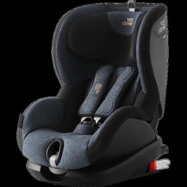 Kindersitz Trifix i-Size