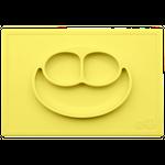 Lemon/Citron