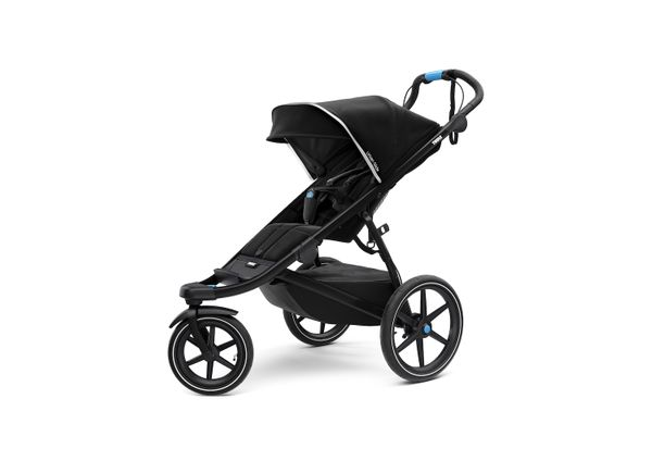 Thule Urban Glide 2 Buggy