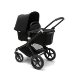 Bugaboo Fox Komplett Set 001