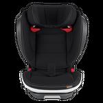 Car Interior (46)