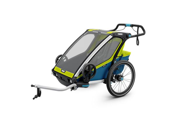 Thule Chariot Sport for 2