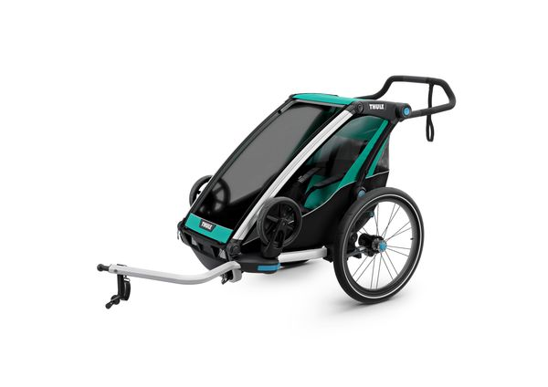 Thule Chariot Lite for 1