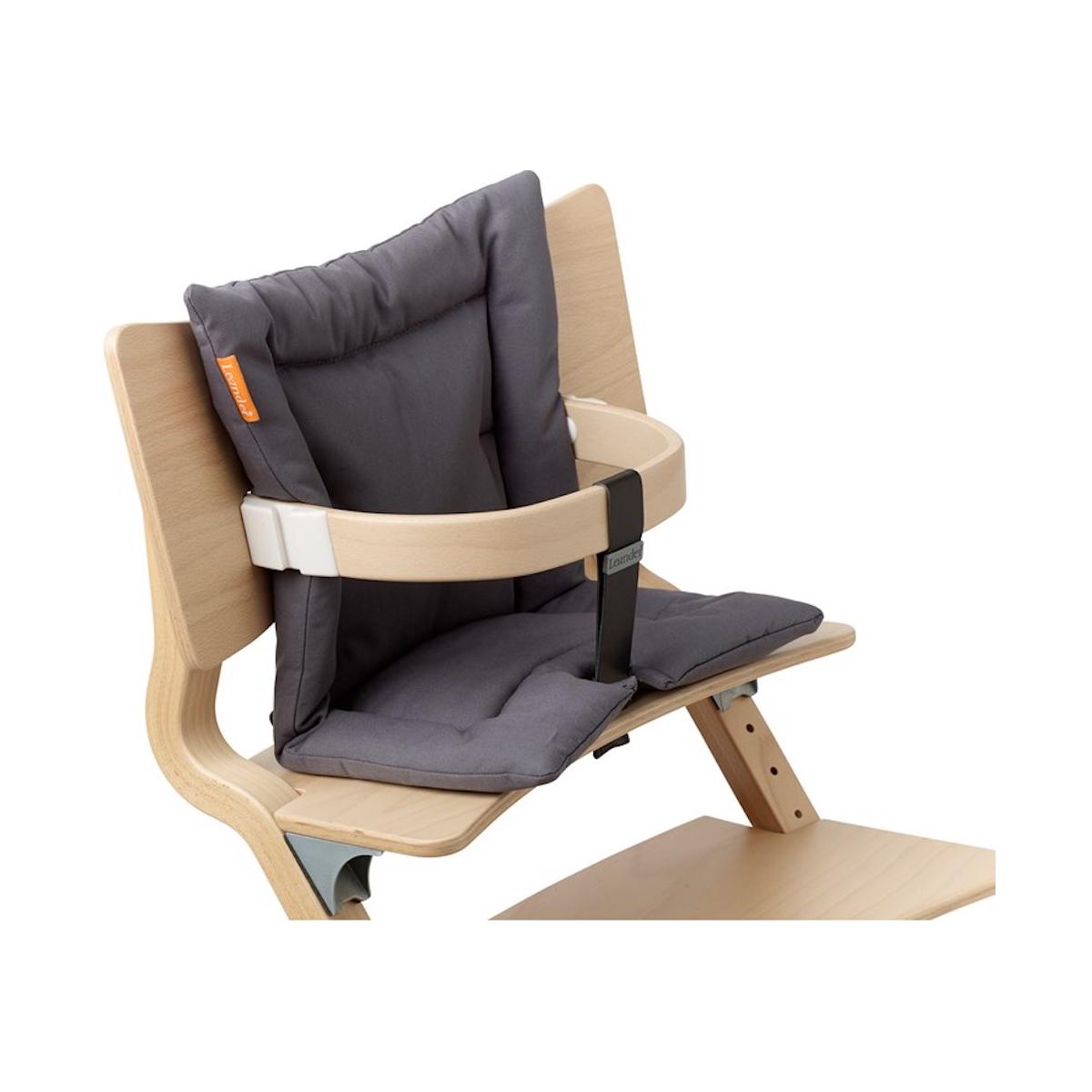 Leander Sitzkissen für Hochstuhl