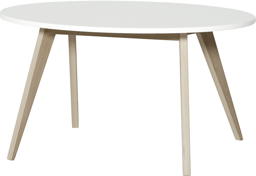 Oliver Furniture PingPong Tisch