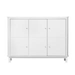 Oliver Furniture Multi-Schrank 3-türig 001