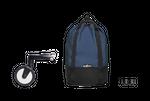 Babyzen YOYO Bag - Einkaufstasche
