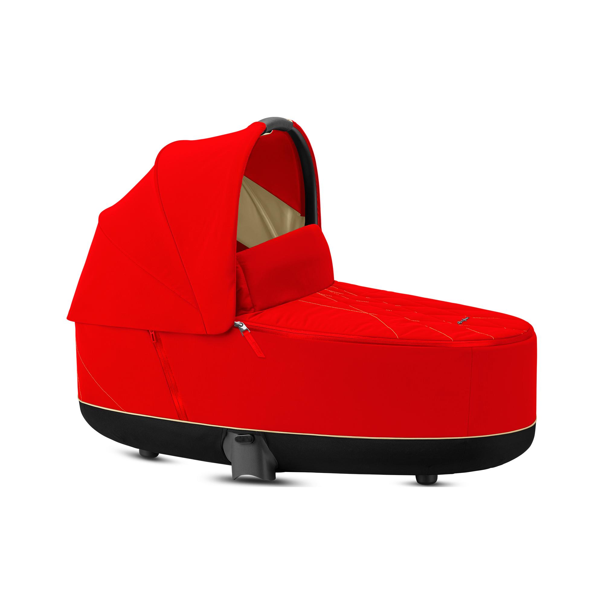 Cybex PRIAM Lux Kinderwagenaufsatz