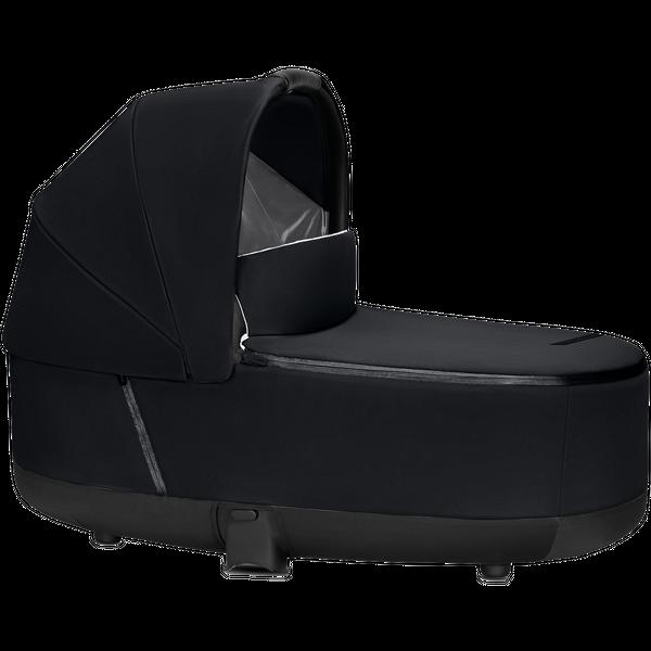 Cybex PRIAM Lux Kinderwagenaufsatz Kollektion 2020