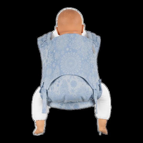 Fidella FlyClick Babytrage