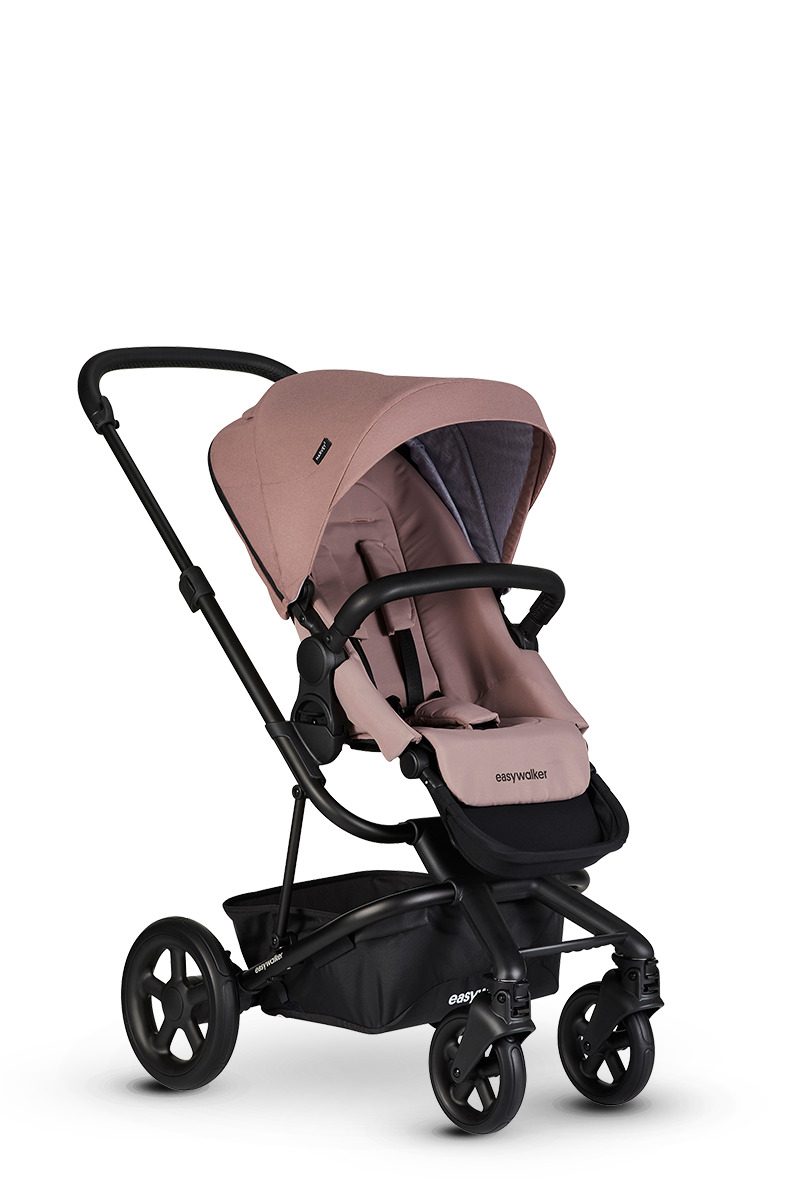 Easywalker Harvey² Kinderwagen