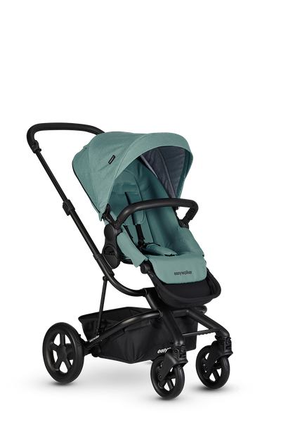 EasyWalker Harvey 2 Kinderwagen