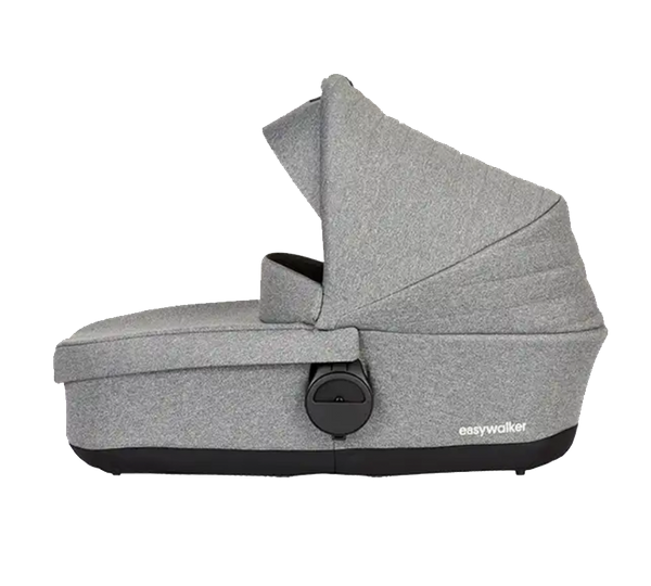 Easywalker Carrycot Harvey² - Babywanne