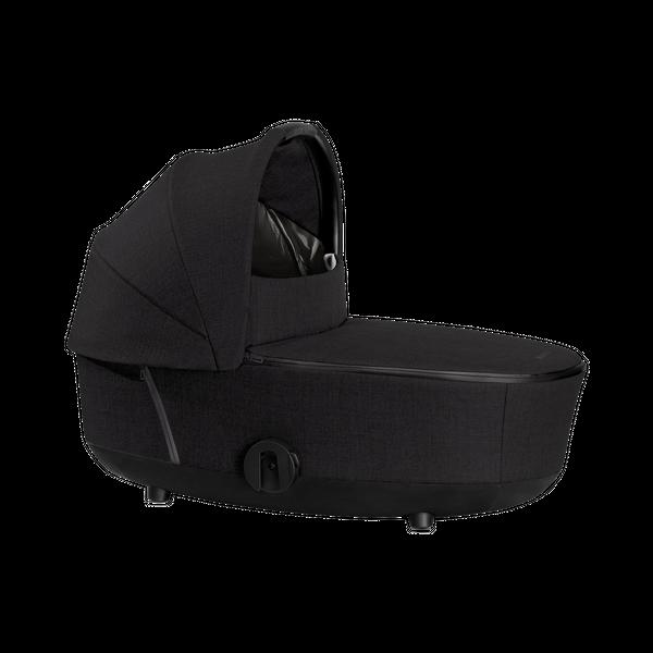 Cybex Mios Lux Kinderwagenaufsatz Plus