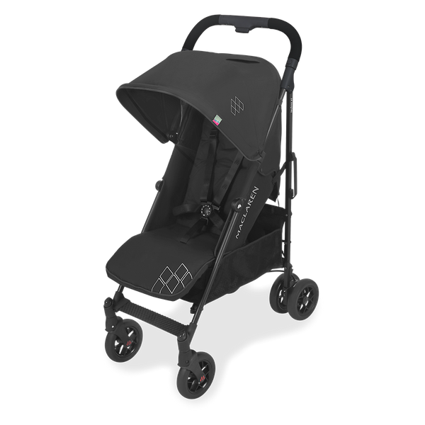 MACLAREN Buggy Techno ARC