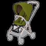Cybex MIOS Seatpack - Kollektion 2020
