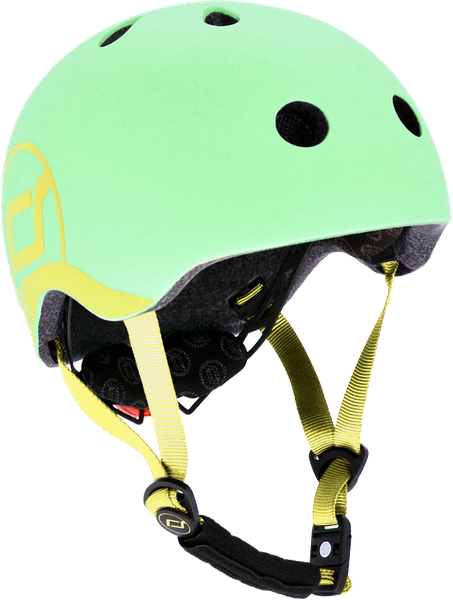 Scoot and Ride Babyhelm XXS