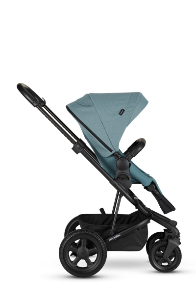 Easywalker Harvey² All Terrain Kinderwagen