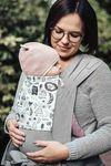 Limas Babytrage 3-15 kg