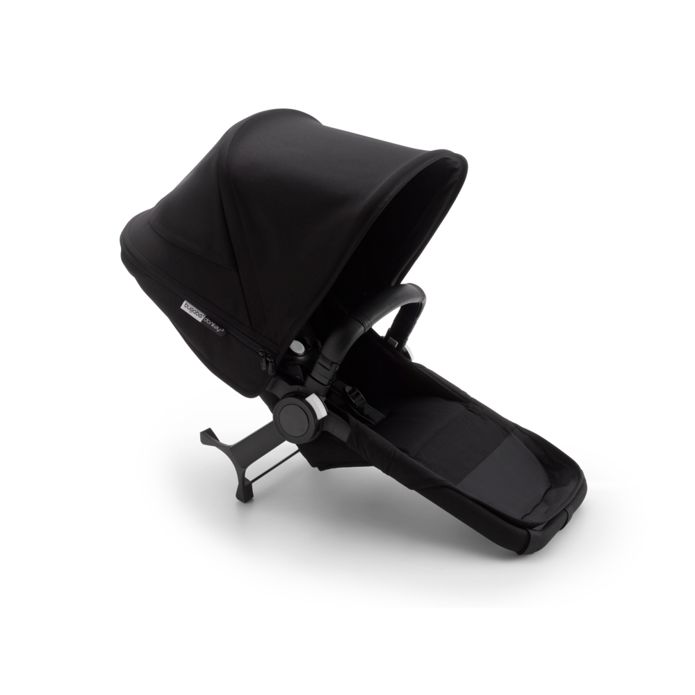 Bugaboo Donkey3 Duo Extension Complete