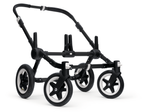 Bugaboo Donkey3 Base Black