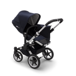 Bugaboo Donkey3 Classic Mono Complete