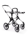 Bugaboo Fox2 Basis / Gestell