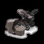 Bugaboo Fox2 Complete - Mineral Edition