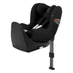 Cybex Sirona Zi I-SIZE-PLUS Kindersitz mit Base - Kollektion 2020
