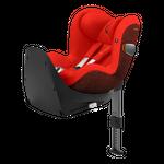 Cybex Sirona Zi I-SIZE Kindersitz