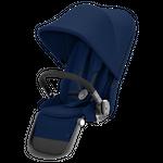 Cybex Gazelle S Sitzeinheit - Gestellfarbe: Black