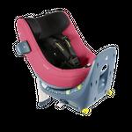 Swandoo Marie 2 i-Size Reboard Kindersitz