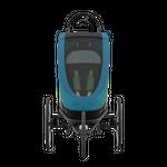 Cybex Sport ZENO Seatpack