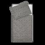 Spot storm grey