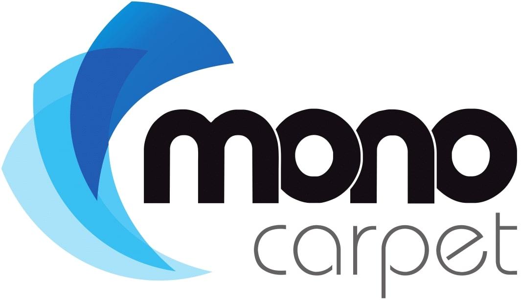 Mono Home GmbH