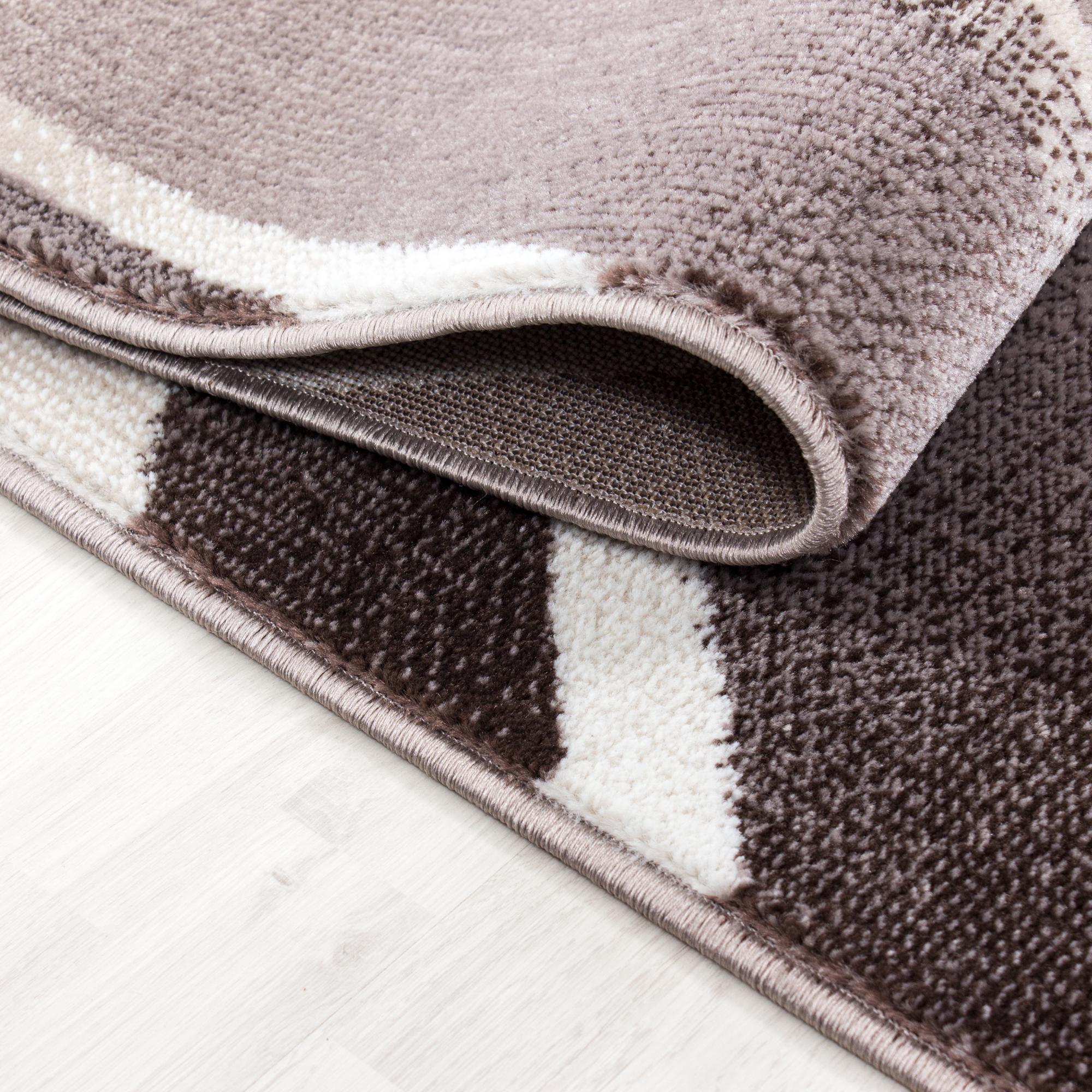 Die 13 besten Bilder von Beiger mantel | Wohnzimmer modern