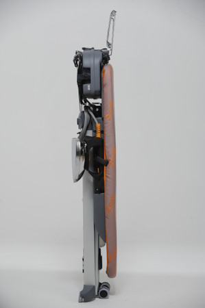 Bügelsystem Rapid – Z Sprint – Bild 2