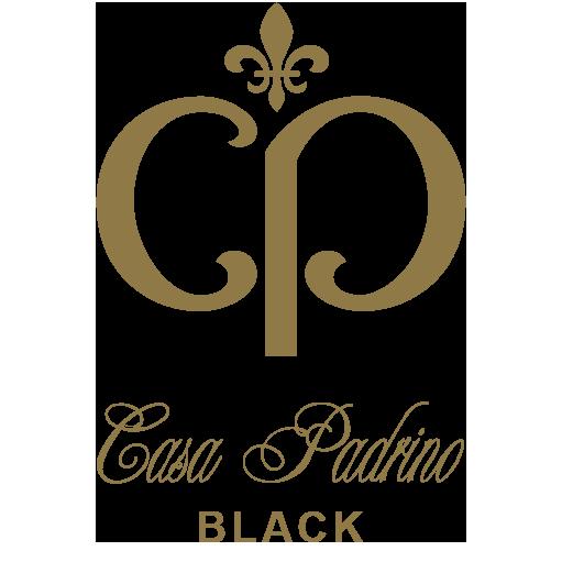 CPBlack.de - Luxus Barock Furniture, Chairs, Armchairs & Decoration