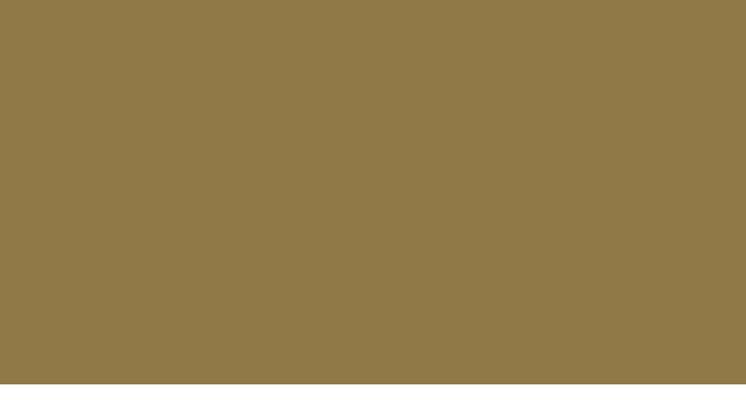 Pompöös by Casa Padrino