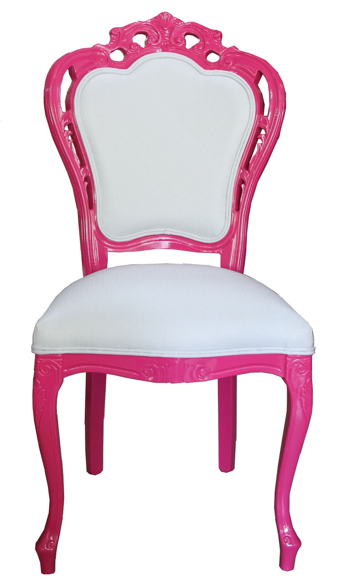 Stuhl comic  Dining Room Chairs without Armrests