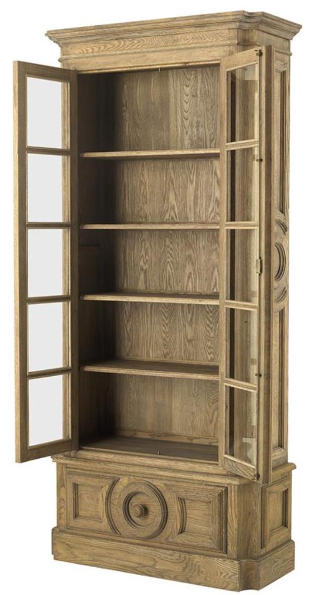 Living Room Cabinet Mm Wide