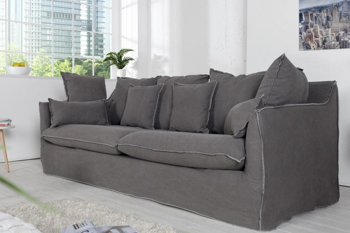 Casa Padrino Designer Living Room 3