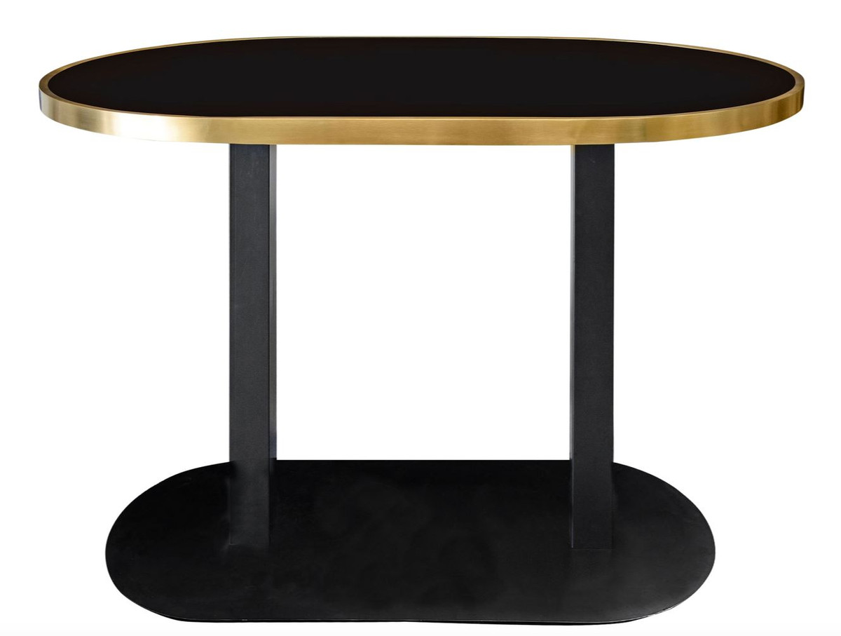luxus esstische 4. Black Bedroom Furniture Sets. Home Design Ideas