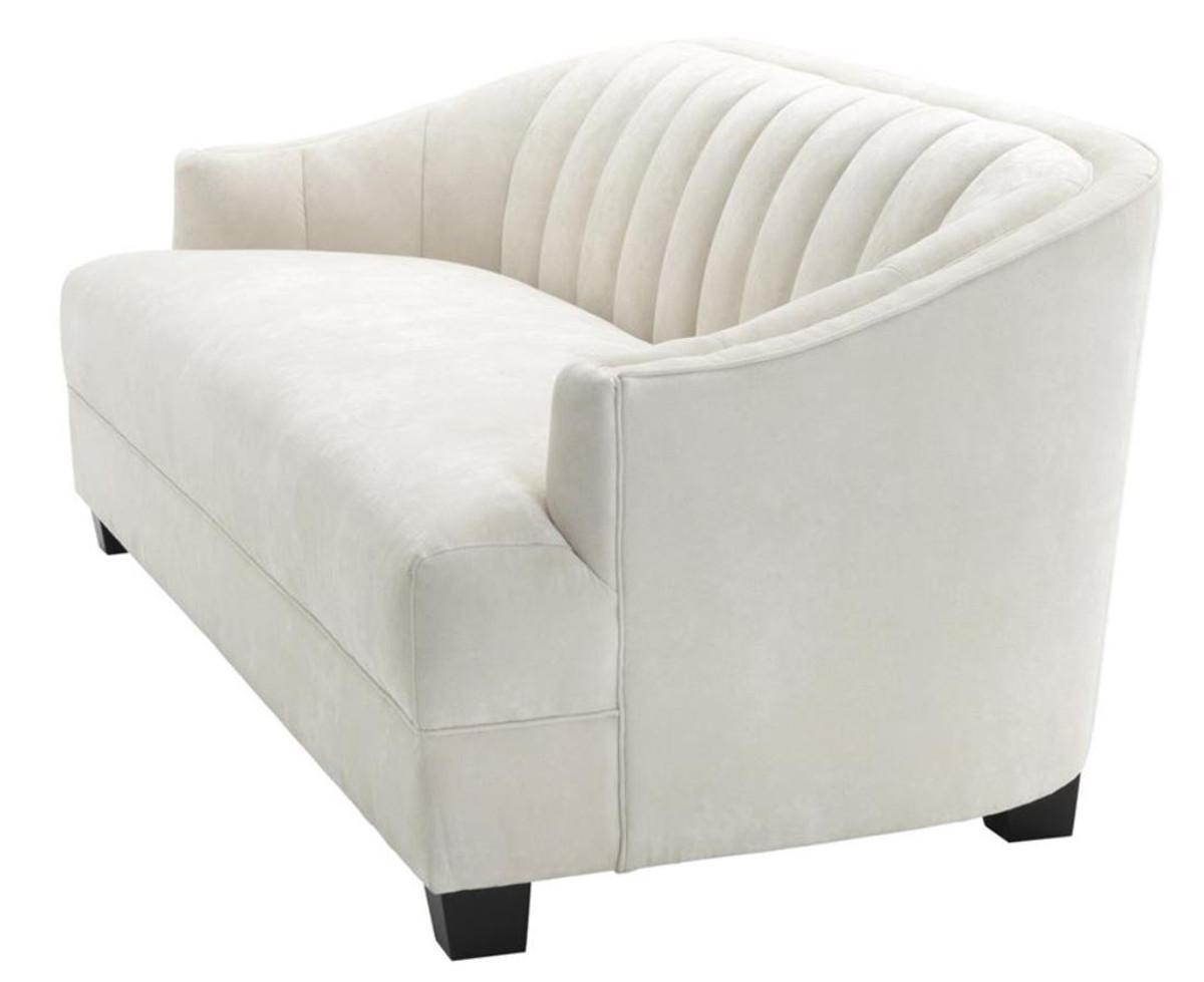 casa padrino luxus wohnzimmer sofa 230 x 90 x h 75 cm luxus qualit t sofas luxus hotel sofas. Black Bedroom Furniture Sets. Home Design Ideas