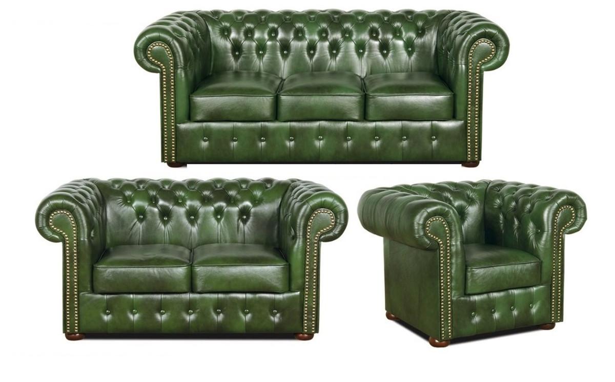 nr 1 in sachen repro barock m bel st hle sessel uvm. Black Bedroom Furniture Sets. Home Design Ideas
