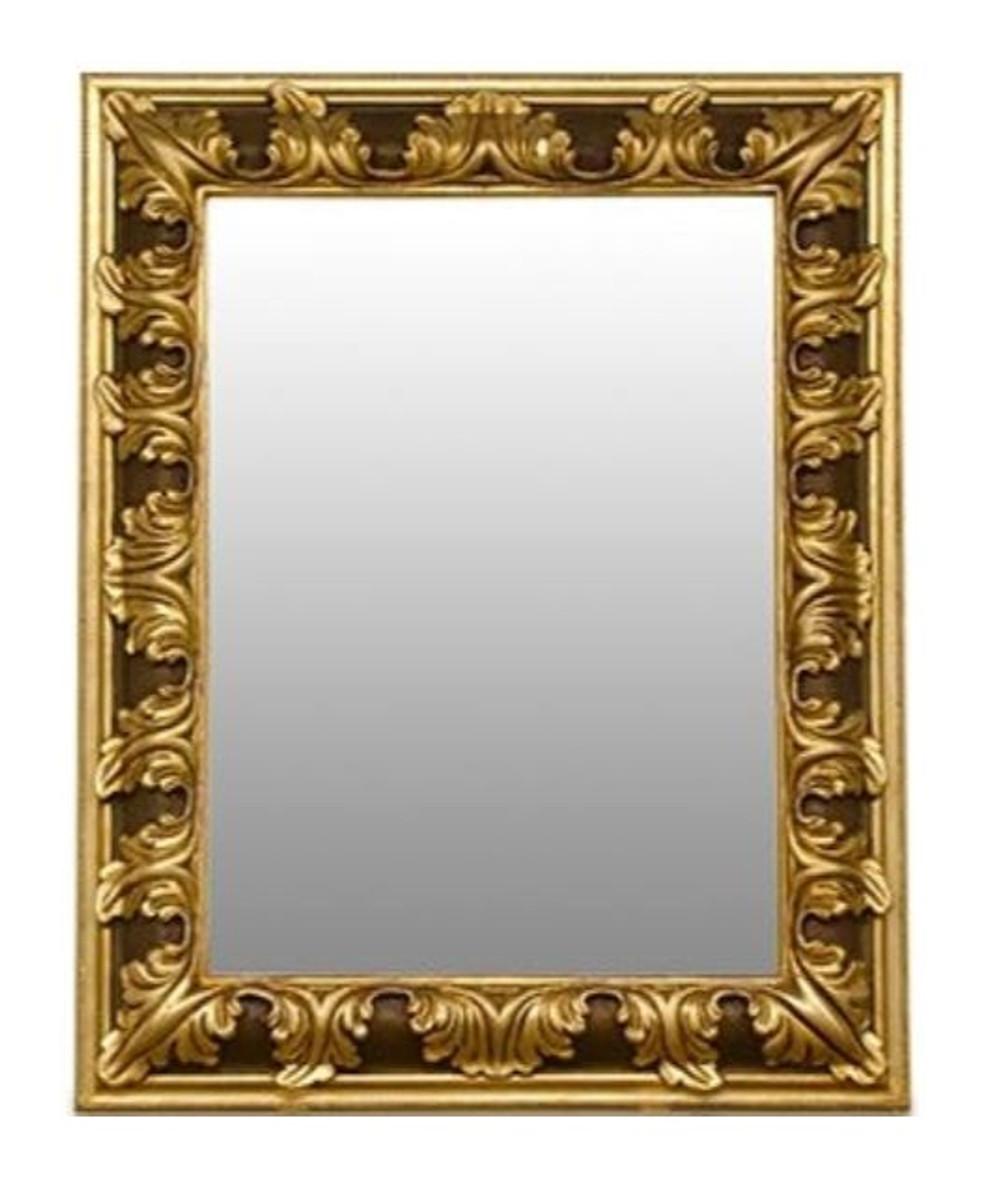 best franzosische luxus einrichtung barock design pictures ...