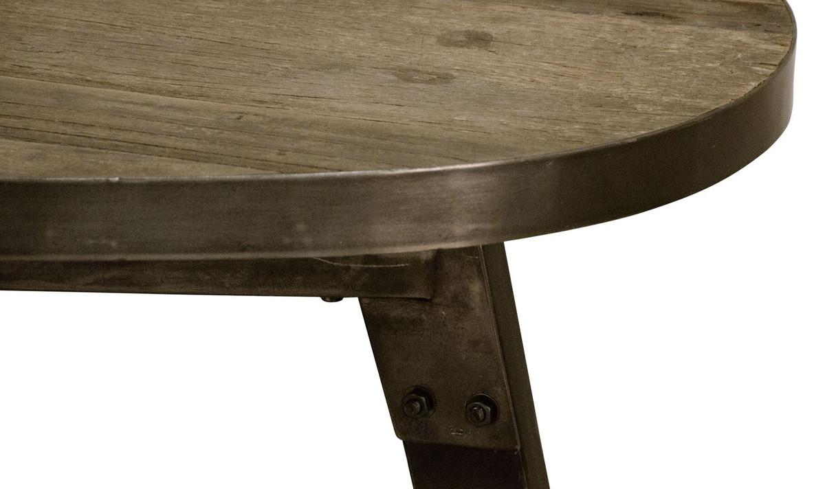 casa padrino luxus esszimmertisch 170 x 85 x h 78 cm designer esszimmerm bel esstische luxus. Black Bedroom Furniture Sets. Home Design Ideas