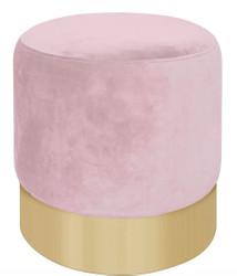 Casa Padrino Stool / Seat Stool 46 x H. 48 cm - Luxury Furniture