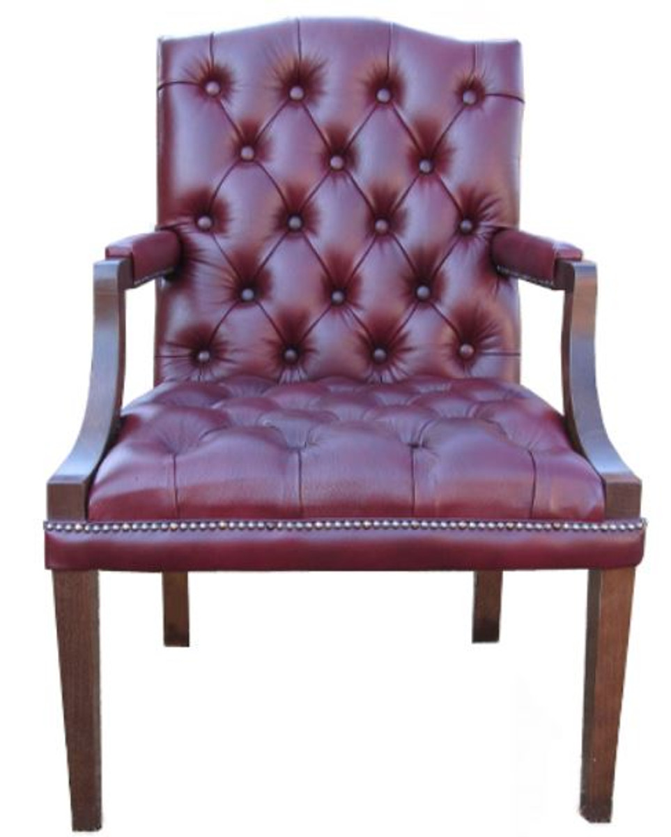 mit armlehne gallery of klassischer stuhl mit armlehnen stoff holz jk by jacob kjr with mit. Black Bedroom Furniture Sets. Home Design Ideas