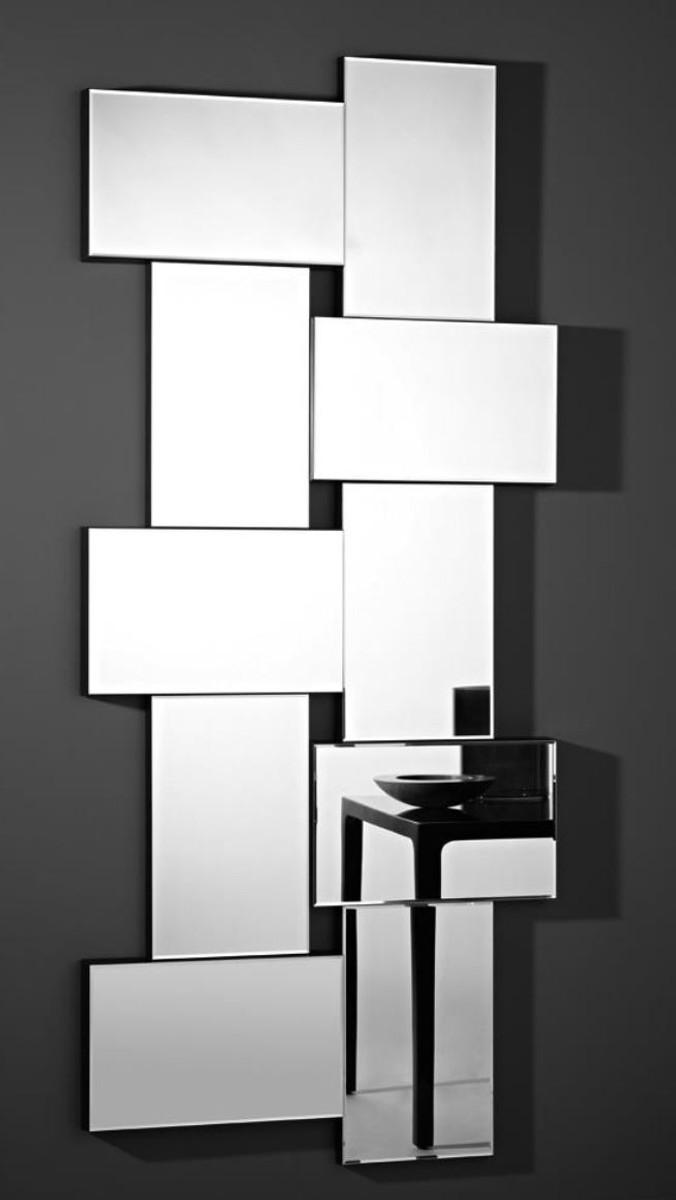 casa padrino luxus spiegel 76 x h 171 cm designer wohnzimmer wandspiegel spiegel luxus. Black Bedroom Furniture Sets. Home Design Ideas